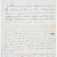 Cooper's agreement with Bentley, Bentley's Standard Novels