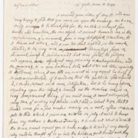13 June 1790