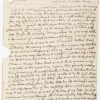 18 December 1791