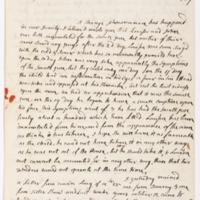 1  November 1789