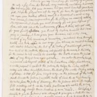 3 October 1787