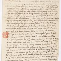 17 October 1790