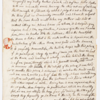 9 January 1791