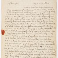11 May 1787