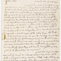 28 April 1790