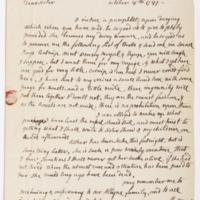 8 October 1787