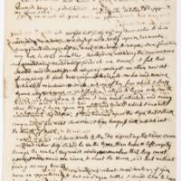 3 October 1790