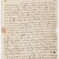 20 April 1792