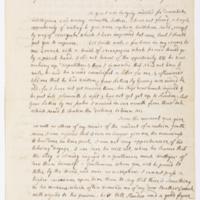 26 February 1786