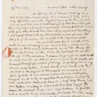 11 October 1789