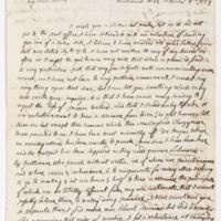 4 October 1789