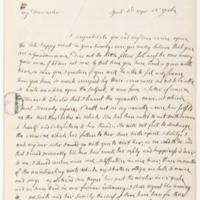 3 April 1790