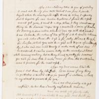 25 May 1786