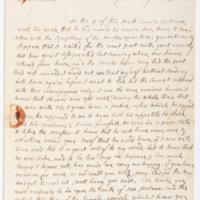 28 February 1790