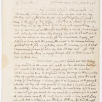 13 June 1786