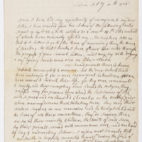 10 February 1788