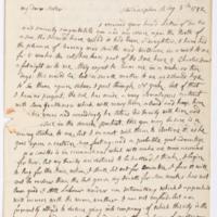 5 February 1792