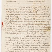 24 November 1788