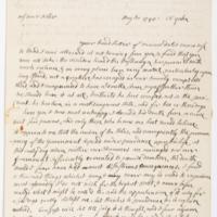30 May 1790