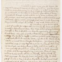 5 September 1784