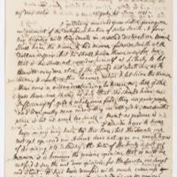 25 June 1795