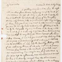20 February 1790