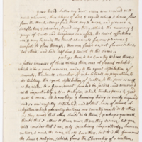 2 April 1786