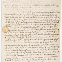 17 October 1791