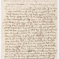 12 July 1789