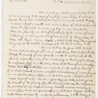 15 September 1787