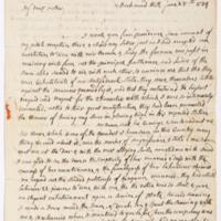 28 June 1789
