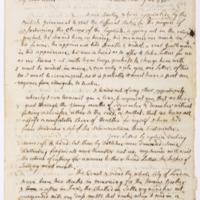 26 January 1786