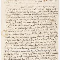 25 October 1790