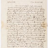 6 April 1786