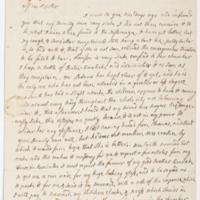8 May 1790