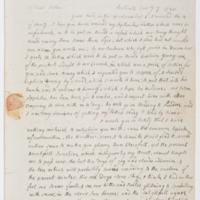 7 January 1785