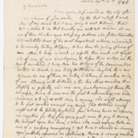 12 September 1786