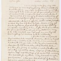 18 October 1787
