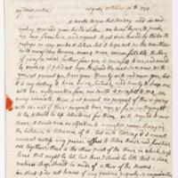 10 October 1790