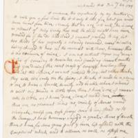24 January 1790