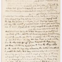 27 July 1790