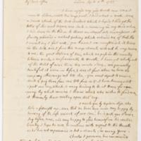 11  September 1785
