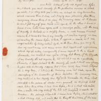 30 September 1785