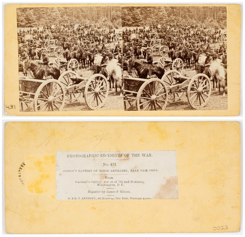 Gibson's horse artillery stereograph.jpg