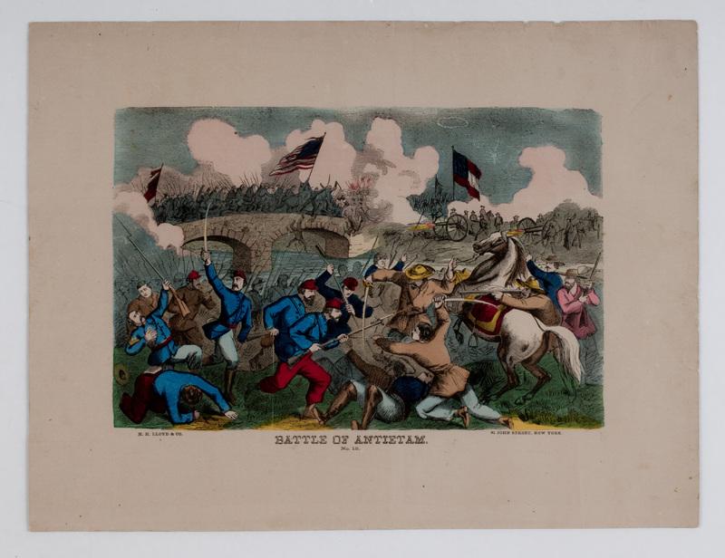 Battle of Antietam.jpg