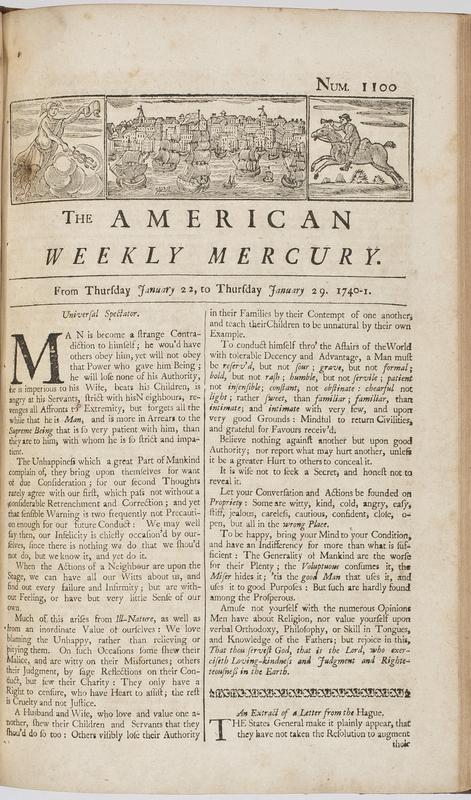 American Weekly Mercury.JPG