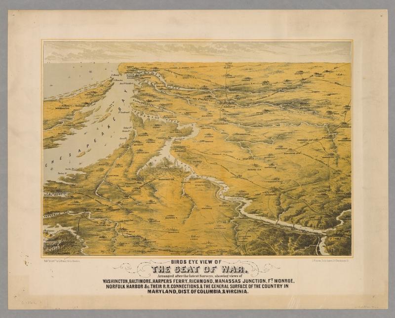 Birds Eye View of the Seat of War - Prang (1280x1030).jpg