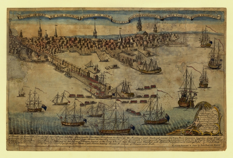 Revere's Landing of the Troops (1600x1088).jpg