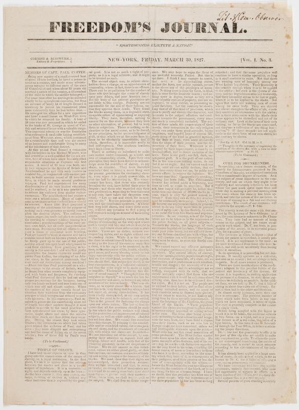 Freedom's Journal 1 (1821x2500).jpg