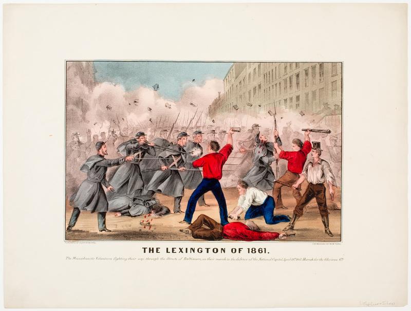 Lexington of 1861.jpg